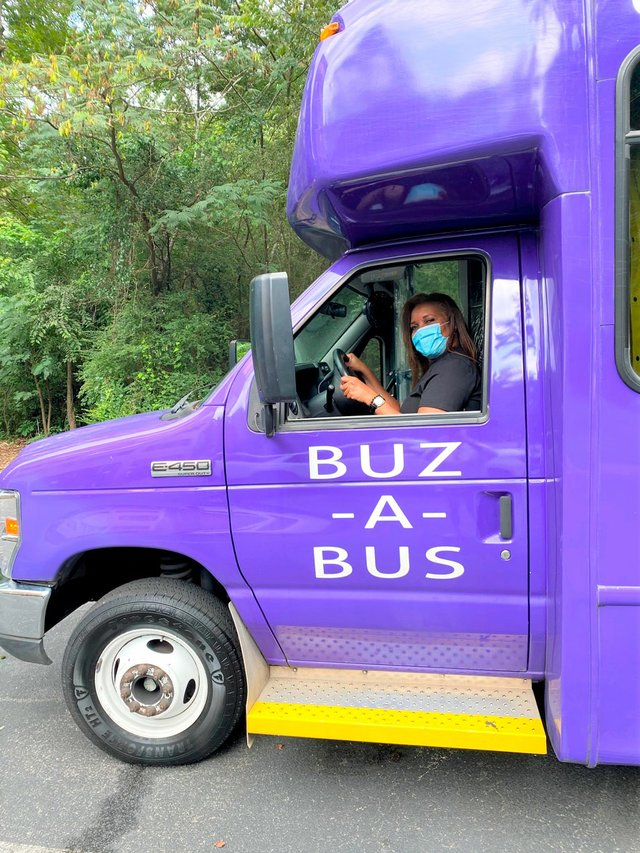 INK-NOTW-Central-City-Buz-A-Bus-2020.jpg