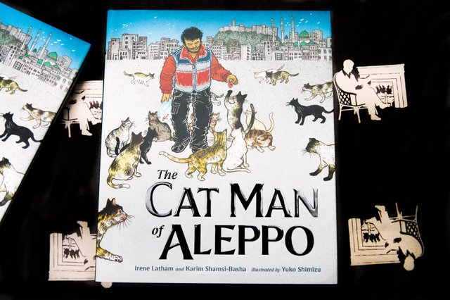 INK-FACES-Cat-Man-of-Aleppo_PhilFree_ANC_CA1.jpg