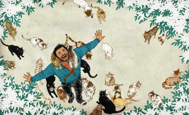 INK-FACES-Cat-Man-of-Aleppo_YukoShimizo_34-35.jpg