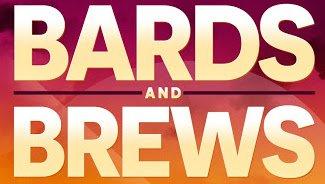 Bards & Brews May 2021 .jpeg