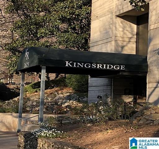 Kingsbridge.JPG