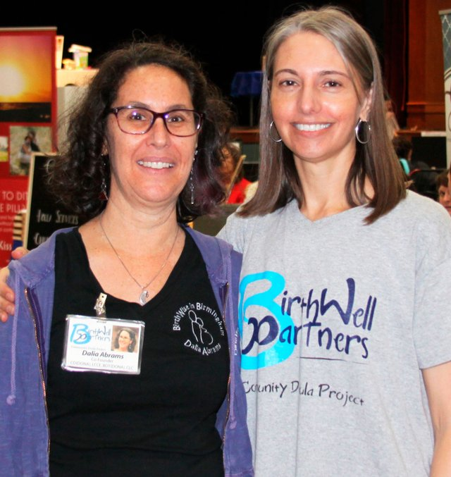 INK-BIZ-Happs-BWP-cofounders-Dalia-Abrams-and-Susan-Petrus-2021_Courtesy-of-BWP.jpg