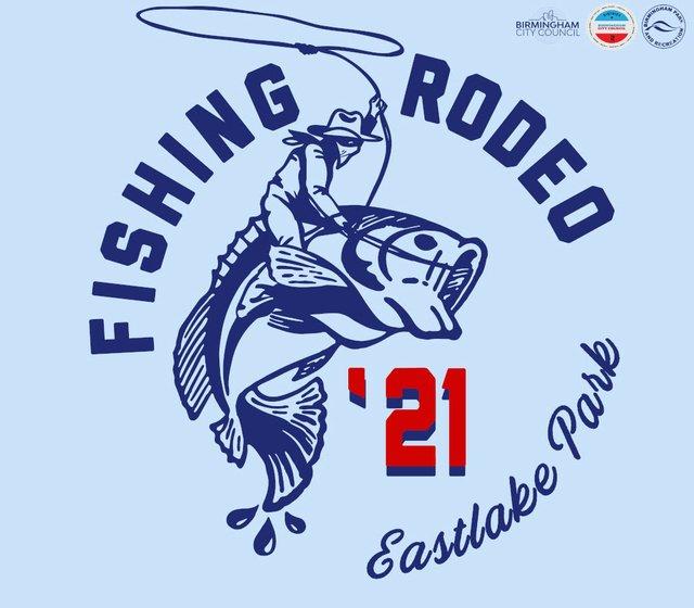 East Lake Fishing Rodeo 2021 copy.jpg