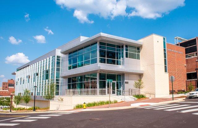 UAB-Technology-Innovation-Center_Photo-by-Steve-Wood.jpg