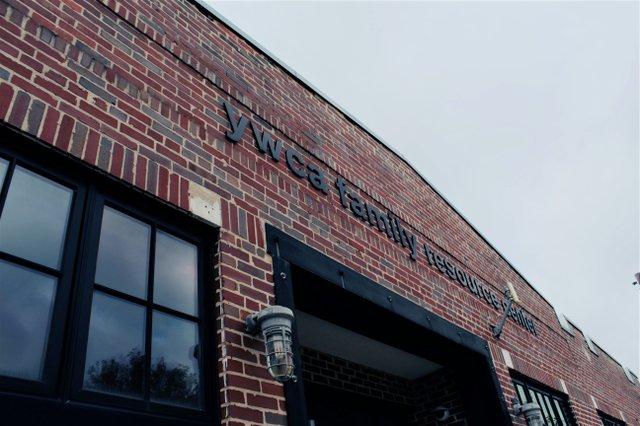 YWCA Family Resource Center.jpg
