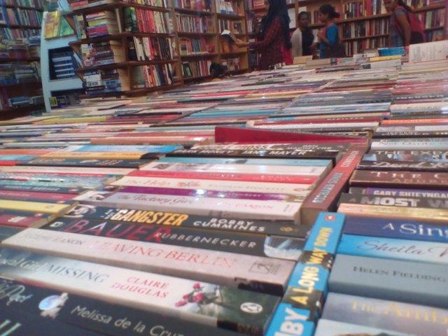 Books_Books_and_Books_2017_Wikimedia user Saiee D..jpg
