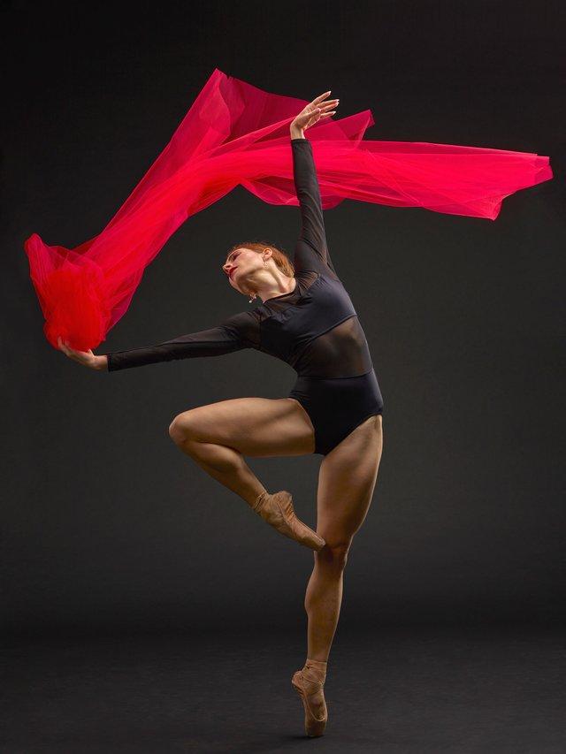 INK-COVER_20210517-Alabama-Ballet-2021-25358.jpg