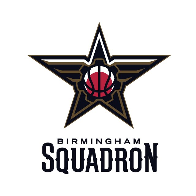 INK-City-Beat-Birmingham-Squadron-logo.jpg