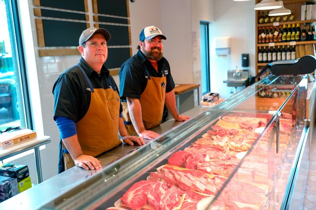 INK-NOTW-LAKEVIEW-Son-of-a-Butcher-Cliff-Lawler-and-Ryan-Hagemann.jpg