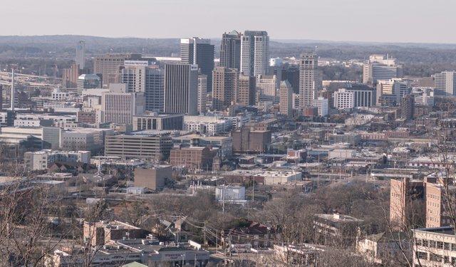 Downtown_Birmingham_Alabama.jpg