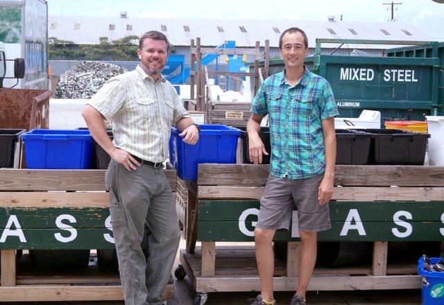 ICI-BIZ-Alabama-Environmental-Council-recycling-center1.jpg
