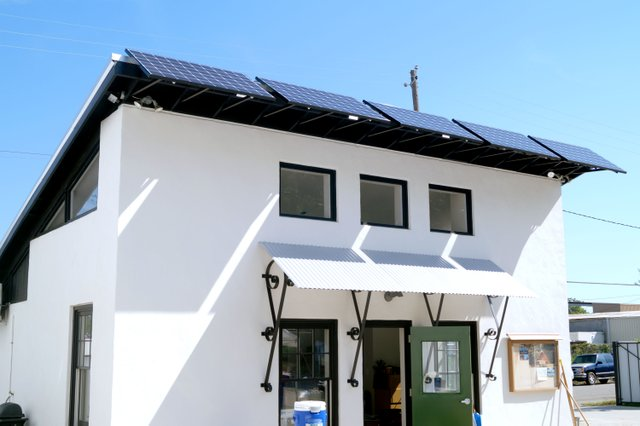 ICI-BIZ-Eagle-Solar-and-Light.jpg