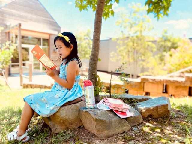 EG_Creative-Montessori-School.jpg
