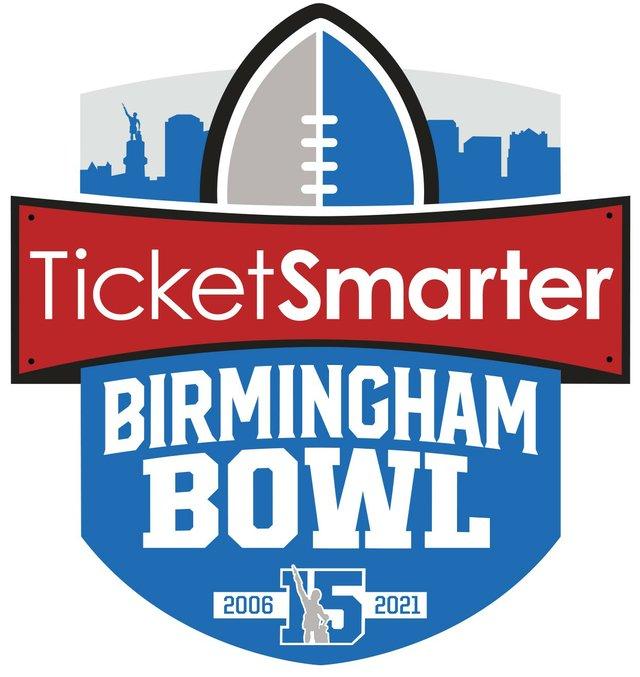 TicketSmarter-Birmingham-Bowl-Logo-2021-FINAL.jpeg