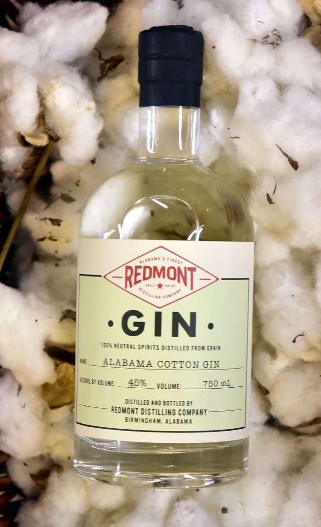 ICI-DINING-Redmont-Vodka2.jpg