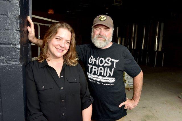 Ghost-Train4.jpg