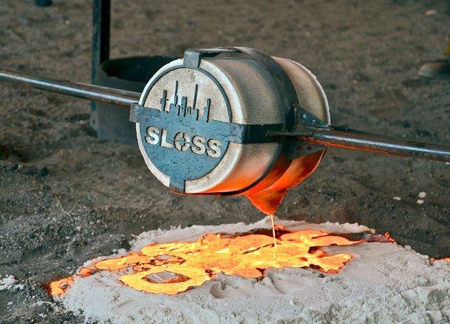 Sloss-Metal-Arts-AJENE-WILLIAMS14.jpg