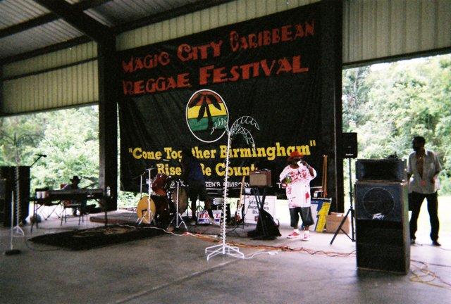 ICI-HAPPS-Reggae-Festival2.jpg