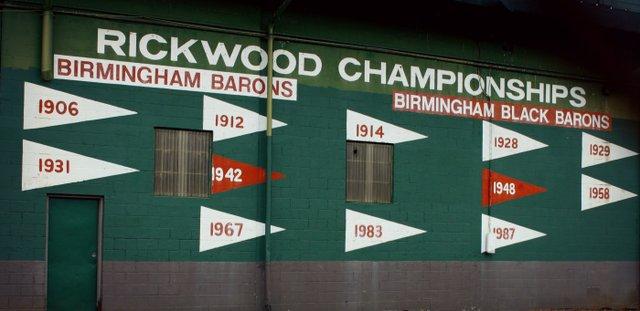Rickwood Field - 1.jpg