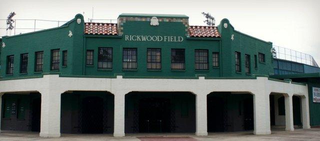 Rickwood Field - 13.jpg