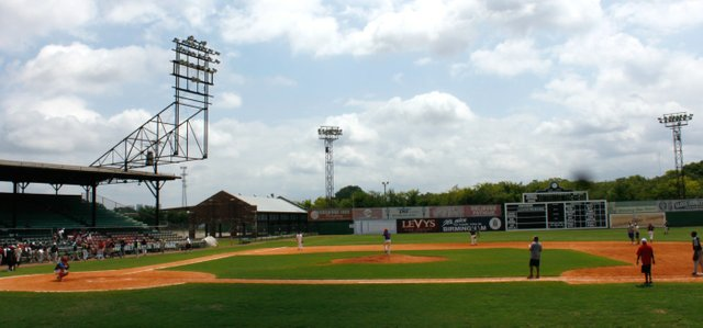 Rickwood Field - 14.jpg