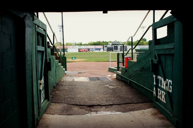 Rickwood Field - 8.jpg