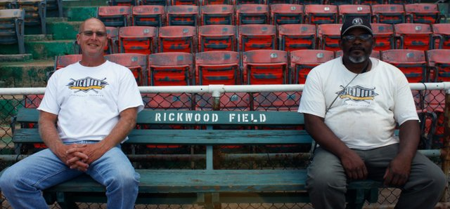 Rickwood Field - 9.jpg