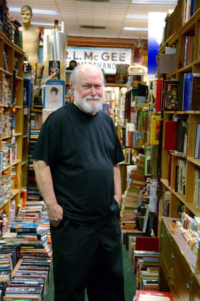 ICI-BIZ-Jim-Reed-books1b.jpg