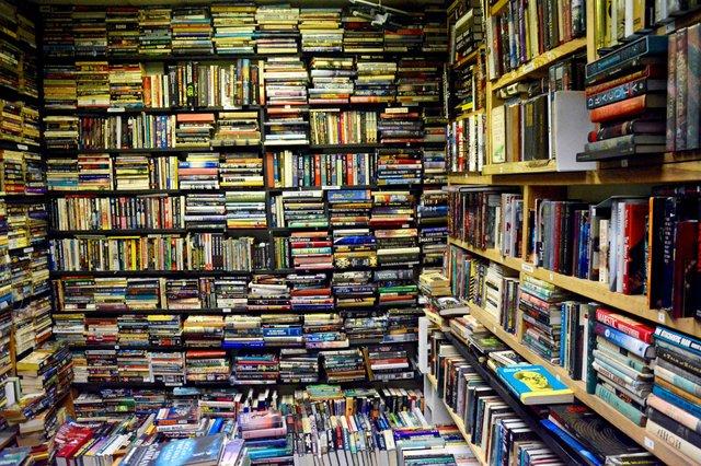 ICI-BIZ-Jim-Reed-books4.jpg