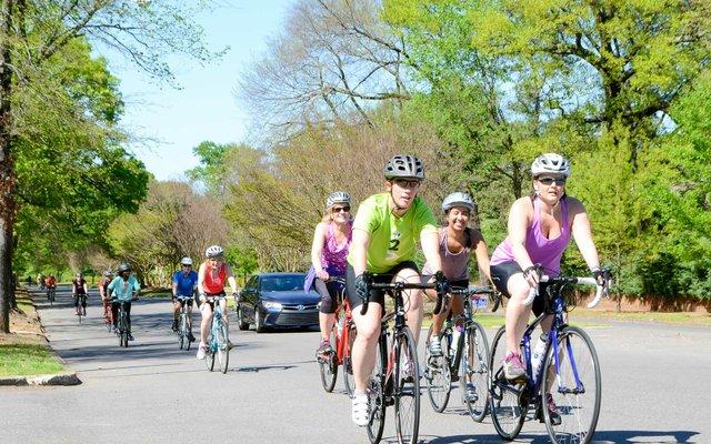ICI-NOTW-avondale-bike-ride1.jpg