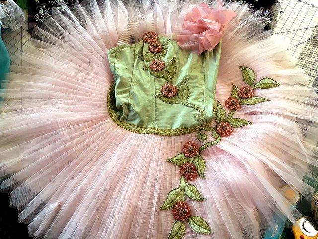 ICI-HAPPS-Alabama-Ballet-costume-director-profile4b.jpg