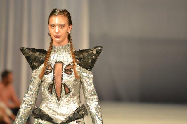 Birmingham Fashion Week - 1 (2).jpg