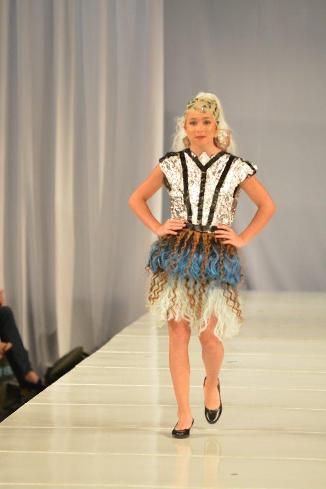 Birmingham Fashion Week - 10.jpg