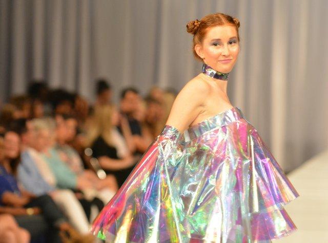 Birmingham Fashion Week - 11.jpg