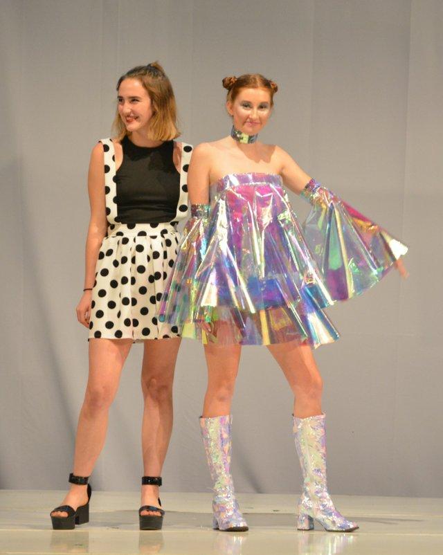 Birmingham Fashion Week - 12.jpg