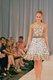 Birmingham Fashion Week - 13.jpg