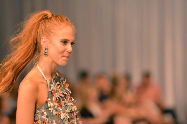 Birmingham Fashion Week - 14.jpg
