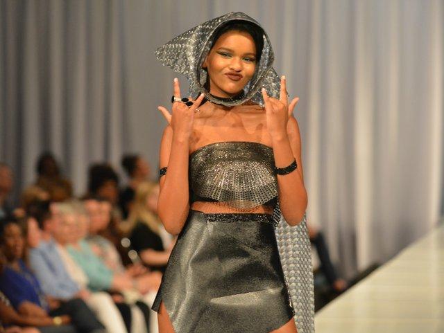 Birmingham Fashion Week - 15.jpg
