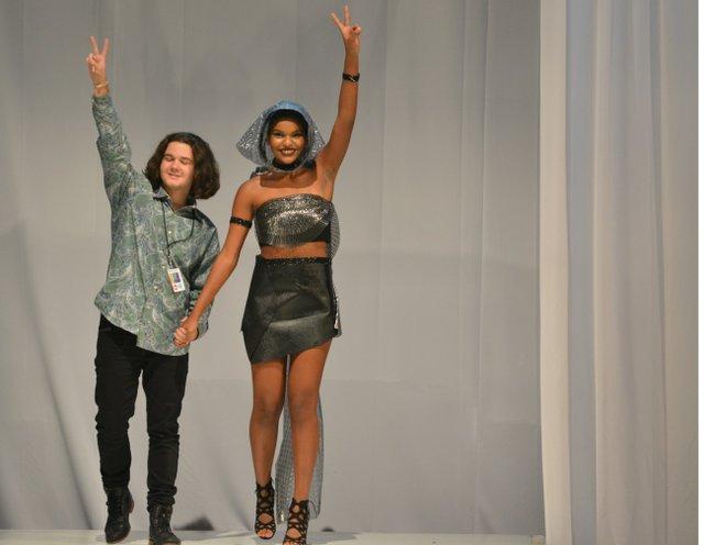 Birmingham Fashion Week - 16.jpg