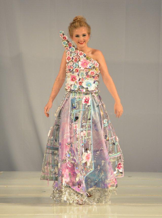 Birmingham Fashion Week - 18.jpg