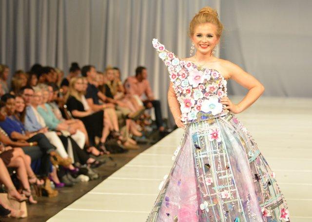 Birmingham Fashion Week - 19.jpg