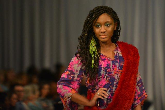 Birmingham Fashion Week - 2 (2).jpg