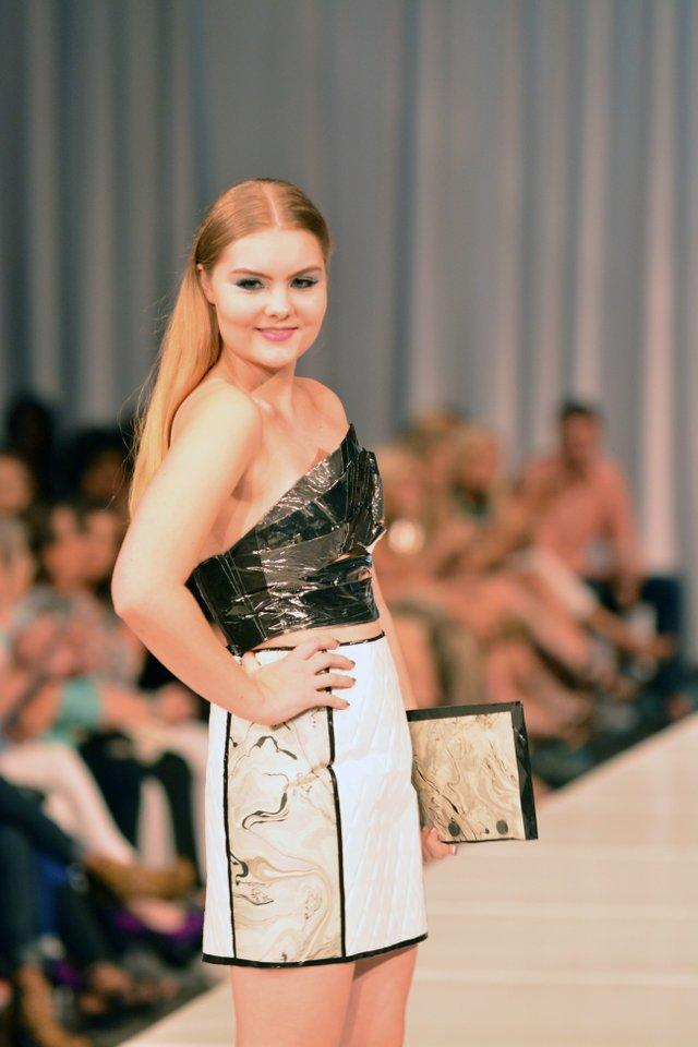 Birmingham Fashion Week - 2.jpg