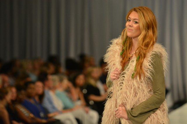 Birmingham Fashion Week - 21.jpg