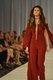 Birmingham Fashion Week - 23.jpg