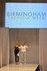 Birmingham Fashion Week - 24.jpg