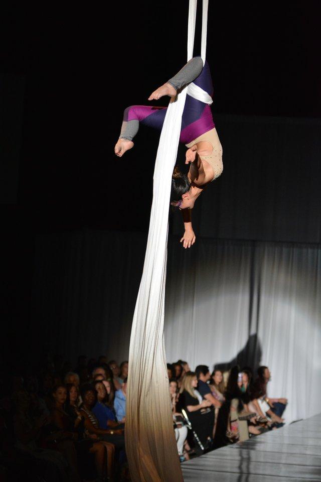 Birmingham Fashion Week - 26.jpg