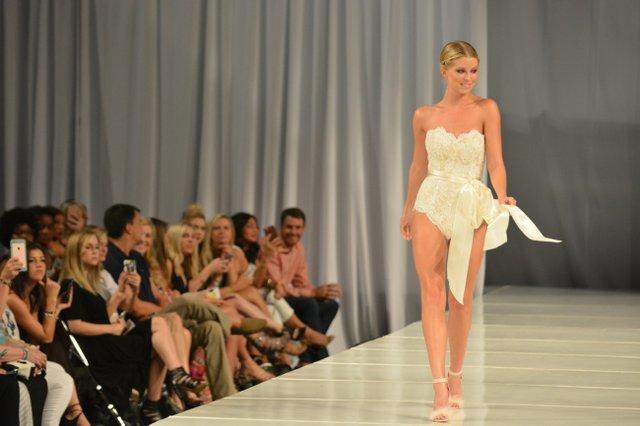 Birmingham Fashion Week - 27.jpg