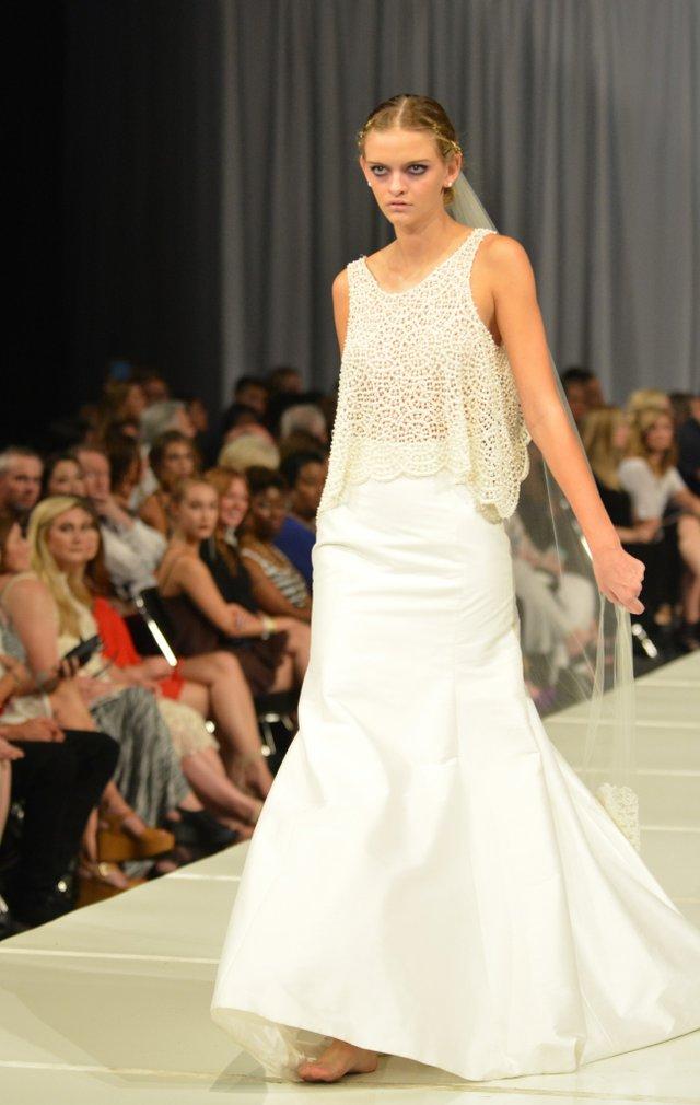 Birmingham Fashion Week - 29.jpg