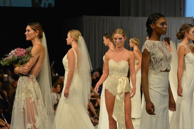 Birmingham Fashion Week - 31.jpg